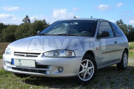 Mitsubishi COLT (CJO)
