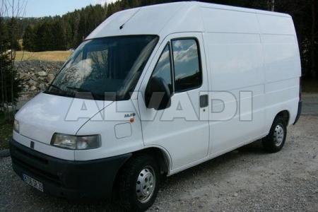 Fiat DUCATO (230)