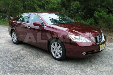 Lexus ES (GSV40) 03.2006-2012