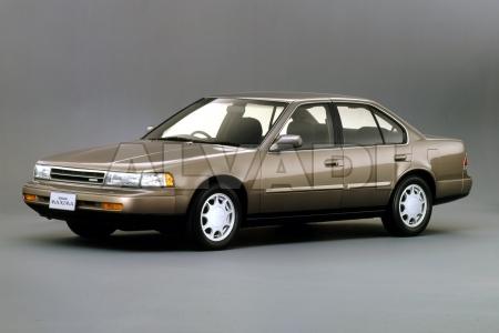 Nissan MAXIMA  (J30)