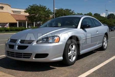 Dodge STRATUS (JR) 06.2000-05.2005