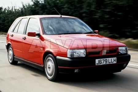 Fiat TIPO (160)