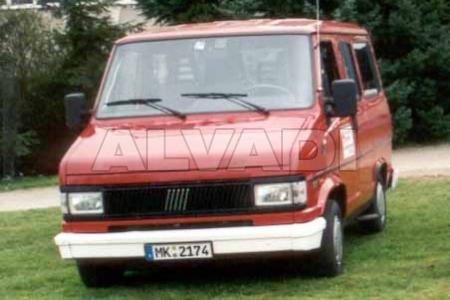 Fiat TALENTO (290)