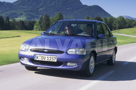 Ford ESCORT CLASSIC (AAL, ABL, ANL) 10.1998-07.2000