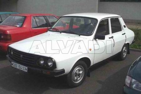 Dacia 1310 05.1983-...