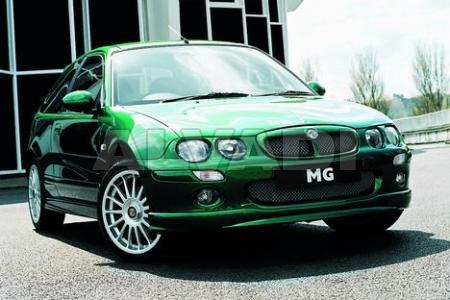 MG ZR 06.2001-...