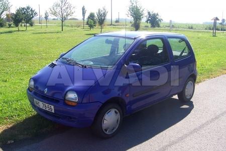 Renault alkuperäiset varaosat