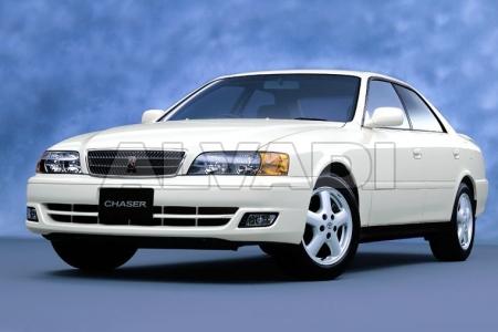 Toyota Toyota CHASER (_X10_) 09.1996-05.2001