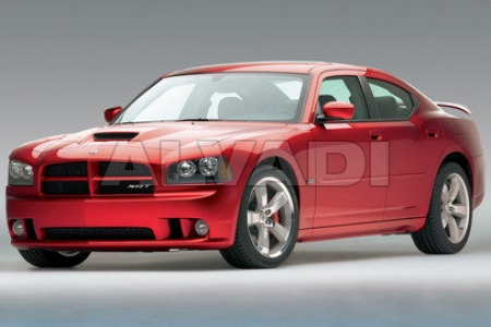Dodge CHARGER 01.2006-10.2010