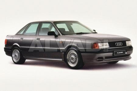 Audi 80 (B3) 10.1986-08.1991