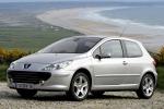 Peugeot 307 (3_) V - soonikrihm