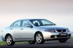 Honda ACCORD (CL/CM/CN) SDN/ESTATE (EU) Tuulilasin pyyhkijän sulka