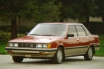 Toyota CAMRY (SV10/11) 01.1982-01.1986 varuosad