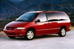 Dodge CARAVAN (GS/NS) 01.1996-01.2000 varuosad