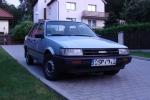 Toyota COROLLA (E8) (SDN+LB) 05.1983-05.1988 varuosad