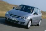 Opel CORSA/COMBO Щетка стеклоочистителя