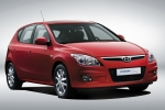Hyundai I30 (FD) 03.2007-... varuosad