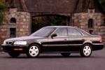 Honda LEGEND (KA9) 02.1996-01.2002 reservedele