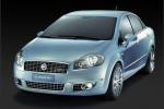 Fiat LINEA (323) 06.2007-... Запчасти