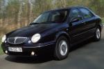 Lancia LYBRA (839AX/BX) 06.1999-12.2005 Запчасти