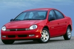 Dodge NEON (PL) 05.1994-08.1999 varuosad