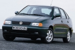 Volkswagen VW POLO (6KV) CLASSIC/ESTATE Катушка зажигания