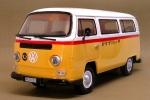 Volkswagen VW TRANSPORTER (T2) Щетка стеклоочистителя