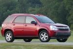 Chevrolet EQUINOX 01.2004-2009 varuosad