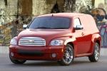 Chevrolet HHR 12.2005-12.2011 varuosad
