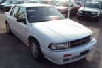 Chrysler SARATOGA 09.1989-12.1995 varuosad