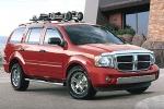 Dodge DURANGO 01.2007-... varuosad