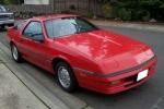 Dodge DAYTONA 01.1987-... varuosad