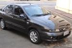 Fiat MARENGO 09.1996-... varuosad