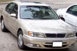 Infiniti I30 01.1996-... varuosad