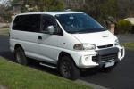 L400 (PAOV)