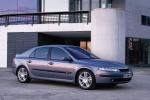 Renault LAGUNA II (G) 03.2001-04.2005 varaosat