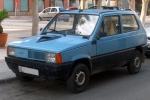 PANDA (141A)