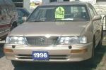 Toyota AVALON 04.1995-04.2000 varuosad