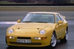 Porsche 968 Свеча зажигания