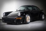 Porsche 911 (930) 01.1975-11.1988 varuosad