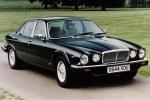 Jaguar XJ (XJ 40, 81) 10.1986-11.1994 varuosad