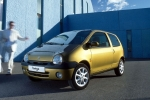  TWINGO II (C06)
