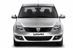 DACIA LOGAN