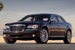 Chrysler 300 04.2011-... varuosad