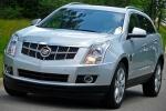 Cadillac SRX 07.2009-2015 varuosad