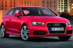 Audi A3 (8V) Sensor, crankshaft pulse; RPM Sensor, engine management