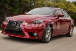 Lexus IS (XE3) 2013-... varuosad