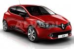 Renault CLIO IV 11.2012-... varuosad