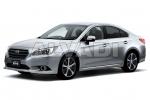Subaru LEGACY 2014-... varuosad