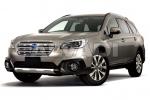 Subaru OUTBACK 2014-... varuosad